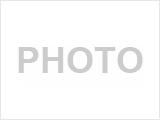 Фото  1 Прокладання кабеля до бра 136477